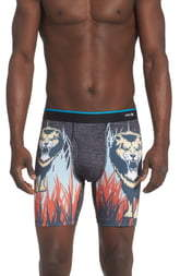 Stance Jungle King Boxer Briefs