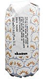 Davines This is a Medium Hold Modeling Gel, 8.45 fl. oz.