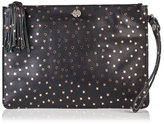 Superdry North Star Clutch