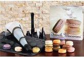 Mastrad 12-pc. Macaron Baking Set