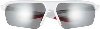 Nike Gale Force 71mm Sunglasses