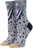 Stance Wanderer Anklet Sock