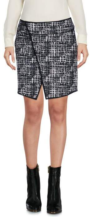 Suncoo Mini skirt