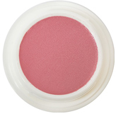 Paul & Joe Limited Edition Gel Blush - 001 Fantasy