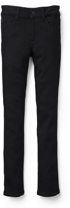 DL1961 Chloe Skinny Jeans