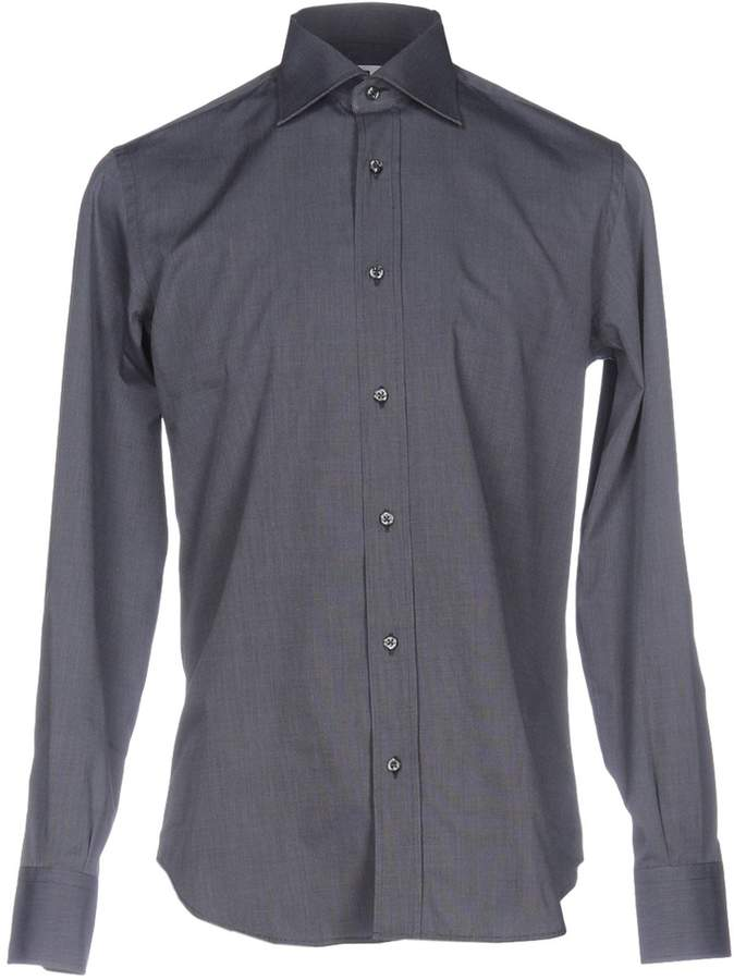 Pierre Balmain Shirts - Item 38649386