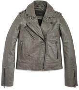 Blank NYC BLANKNYC Faux Leather Moto Jacket - Sizes S-XL