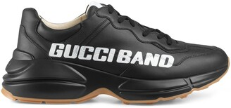 Gucci Rhyton Band sneakers