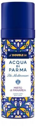 Acqua di Parma Mirto di Panarea Body Lotion (150ml)