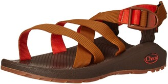 Chaco Banded Z Cloud