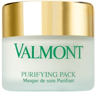Valmont Purification Purifying Pack Mask