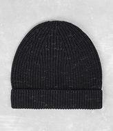 AllSaints Kavik Beanie Hat