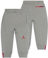 Jordan Fleece Pants