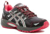 Asics GEL-Venture 5 Trail Sneaker