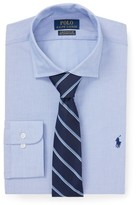 Ralph Lauren Slim Fit Easy Care Shirt