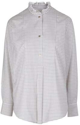 Atlantique Ascoli Recit shirt