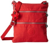 Kipling Keiko Crossbody Cross Body Handbags
