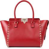 Valentino Rockstud shoulder bag