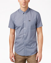 RVCA Men's That'll Do Shirt