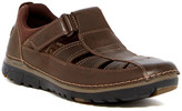 Rockport Zonecrush Fisherman Sandal
