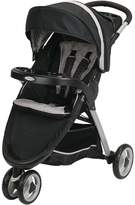 Graco FastAction Sport Travel System with SnugRide Click Connect 35