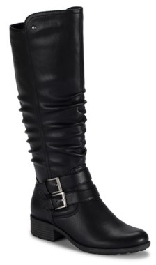 Bare Traps Partay Riding Boot