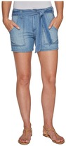Sanctuary Karate Shorts Women's Shorts