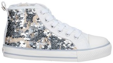 Twin-Set TWINSET High-tops & sneakers