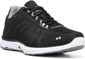 Ryka Dynamic 2.5 Training Women's Sneakers Women's Shoes