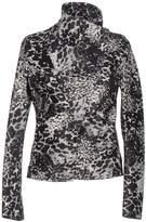 Vintage De Luxe Jackets - Item 41726770