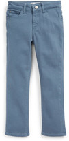 DL1961 Hawke Skinny Jeans (Toddler Boys & Little Boys)