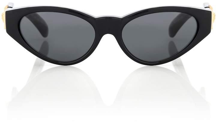 fec0e8bbd125 Versace Women's Sunglasses - ShopStyle