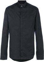Philipp Plein classic shirt - men - Cotton - M