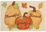 Celebrate Fall Together ''Thankful