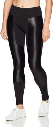 Koral Women's Petite Approximate Legging