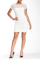 Tart Leilah Dress