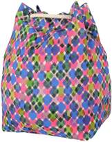 Drumohr Backpacks & Fanny packs - Item 45323573