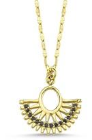 Gisu Necklace
