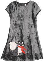Vdp Club Dress