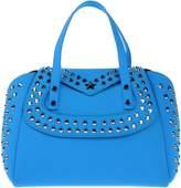 La Fille Des Fleurs Handbags - Item 45333126