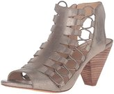 Vince Camuto Women's Eliaz Dress Sandal