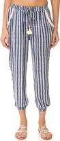 Cool Change coolchange Ubud Pants