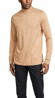 Theory Men's Funnel Tee
