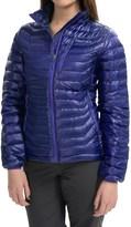 Marmot Quasar Down Jacket - 850 Fill Power (For Women)