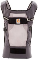 Ergo Infant Ergobaby 'Performance' Baby Carrier