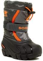 Sorel Flurry Boot (Toddler)