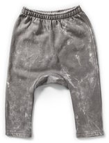 Munster Baby Boy's Blaster Pants