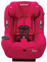 Infant Maxi-Cosi 'Pria(TM) 85 - Special Edition Ribble Knit' Car Seat