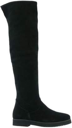 Julie Dee JD Boots - Item 11755696KM