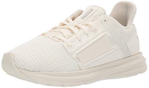 Street SneakerBlack Enzo Asphalt Women's Patent6 M Us HWED29I
